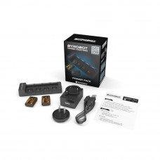 CoDrone Power Pack
