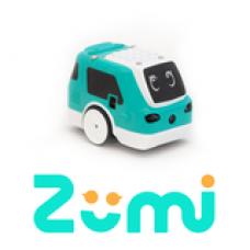 Zumi by Robolink