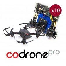 CoDrone Pro Classroom Set