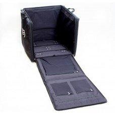 Robox Bags (RB1)