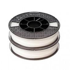 Afinia White ABS Premium 1.75 Filament (2x500g rolls) (25204)