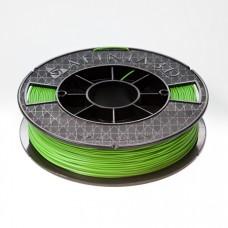 PLA Premium 1.75 Filament,500g,Green (25260)