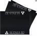 Afinia H800+ SE EDU BUNDLE