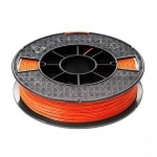 Afinia Orange PLA Premium 1.75 Filament 500g (26100)
