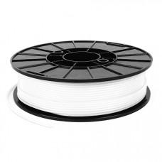 Ninjatek Cheetah Flexible Filament, 1.75, 500g, Snow (White) (26408)