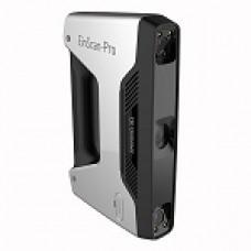 EinScan-Pro 3D Scanner - Handheld (1yr limited warranty) (26569)