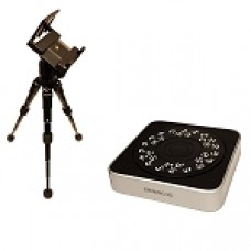 Tripod and Turntable Add-on for EinScan-Pro and EinScan-Pro+ (26576)