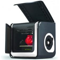 Afinia H800+ 3D Printer (1yr limited warranty) (27332)