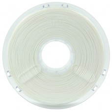 Polymaker PC-MAX Polycarbonate Filament with BuildTak, 750g, White (27353)