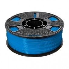 ABS PLUS Premium 1.75 Filament,1000g,Blue (27969)