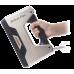 EinScan-Pro PLUS 3D Scanner with R2 software- Handheld (1yr limited warranty) (28697)