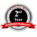 Ext Warranty, 2nd yr, EinScan-SE 3D Scanner (28872)
