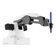 Dobot Magician 4-Axis Robotic Arm, Education Package (29516)