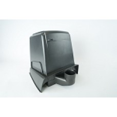 External Fume Filtration system for Emblaser 2 Laser Cutter/Etcher (29796)