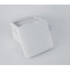 Fume Filter replacement for Emblaser 2 Fume Filtration unit (29803)