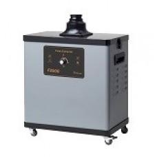 External Fume Filtration system for Emblaser 2 Laser Cutter/Etcher (32421)