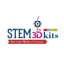 Afinia STEM 3D Kits (Education)