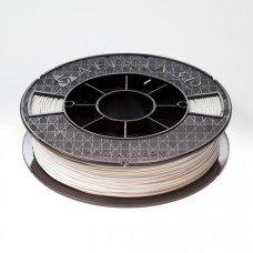 PLA Premium 1.75 Filament,500g,Gray (25246)