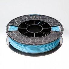 PLA Premium 1.75 Filament,500g,Blue (25253)