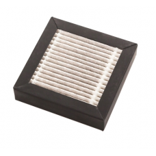 Replacement HEPA Filter for H800/H800+ (25603)