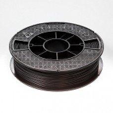 Afinia Black PLA Premium 1.75 Filament 500g (26128)