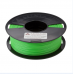AFINIA Value-Line Green PLA Filament, 1.75, 1kg (26317)