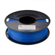 AFINIA Value-Line Blue PLA Filament, 1.75, 1kg (26338)