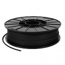 Ninjatek Cheetah Flexible Filament, 1.75, 500g, Midnight (Black) (26401)