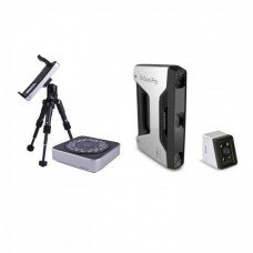 EinScan-Pro 3D Scanner with Tripod/Turntable AND Camera (1yr limited warranty) (26828)