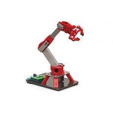 MIRA 5-Axis Robot Arm Curriculum Kit (27626)