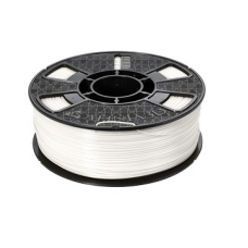 ABS PLUS Premium 1.75 Filament,1000g,White (27948)