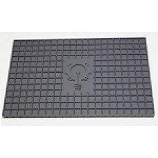 Cutting Mat Set-4pk Emblaser 2 (30244)