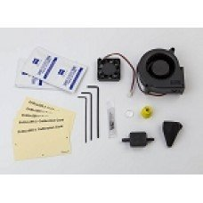 E2 Maintenance Kit, Emblaser 2 (30251)