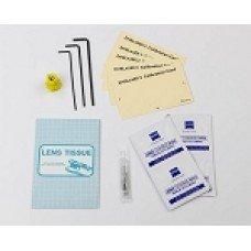Clean/Tool Kit-Emblaser2 (32386)