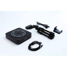Tripod and Turntable Add-on for EinScan-Pro 2X and EinScan-Pro 2X PLUS (33030)