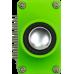 pi-top Speaker