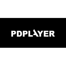 PDPlayer - Perpetual (Commercial) - Volume Licensing