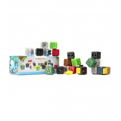 Cubelets