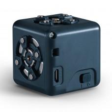 Battery Cubelet