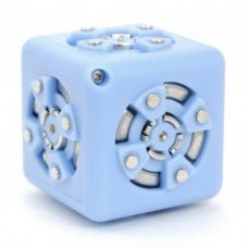 Bluetooth Cubelet