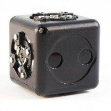 Distance Cubelet