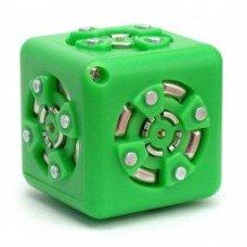 Passive Cubelet