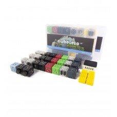 Mini Makers Educator Pack