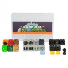 Brilliant Builder Pack