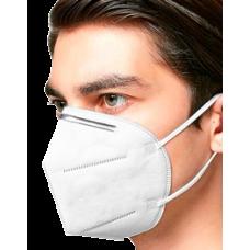 Strax KN95 Respirator Mask - Box 10 masks - PPE