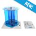 Vertical Wind Turbine Science Kit