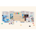 Primo Toys Classroom Bundle (128978)