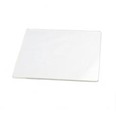 Borofloat Glass Platform, 140x140mm, H479-H480 (23615)