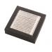 HEPA-H800 (25603)