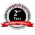 Ext Warranty, 2nd yr, EinScan-SE 3D Scanner (28858)